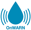 Ontario Water/Wastewater Agency Response Network
